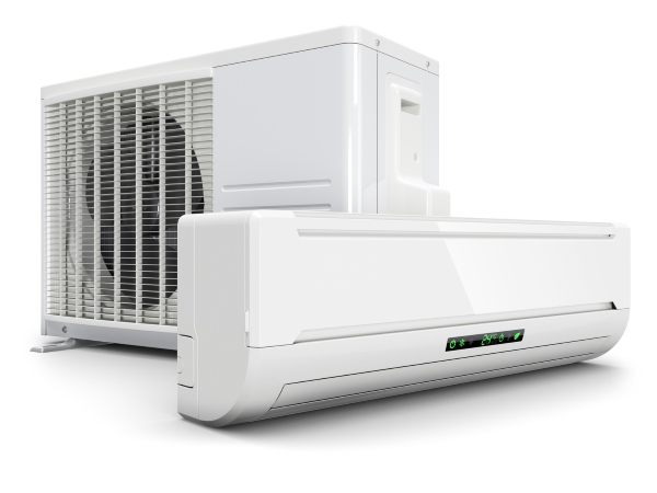Ремонт климатической техники в Самара