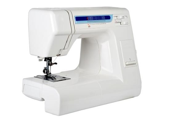 Ремонт швейного оборудования в Иркутск