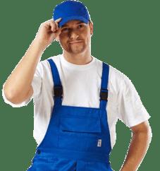 Вызвать мастера или курьера на дом
